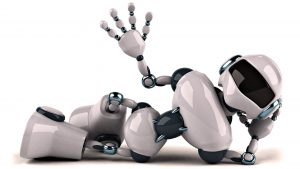 خرید بهترین ربات هوشمند اینستاگرام