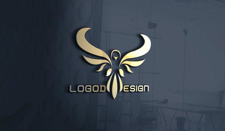 طراح لوگوی خوب تهران