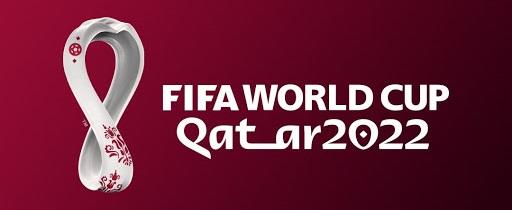 بررسی لوگوی جام جهانی