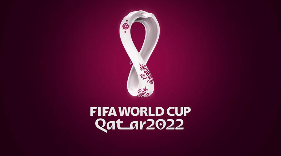 بررسی لوگو جام جهانی