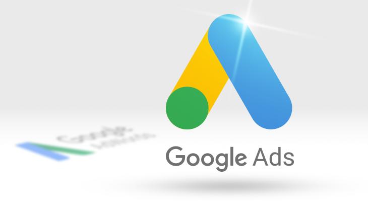 مالیات گوگل ادورز