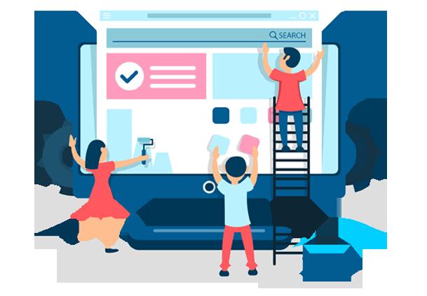 تجارت آنلاین چیست؟