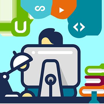 تعریف مدل های تجاری مبتنی بر اینترنت