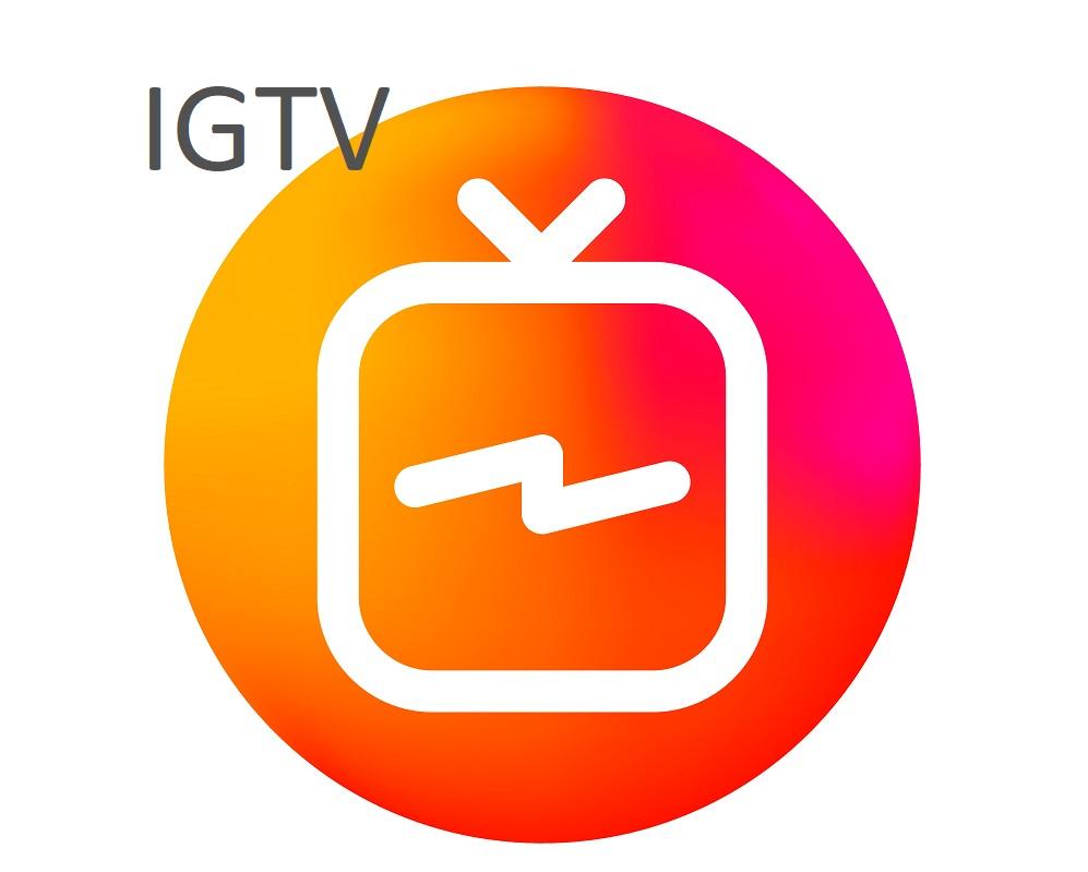 پگونه از IGTV اینستاگرام استفاده کنیم