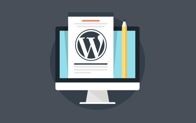 بهترین طراحی سایت با وردپرس