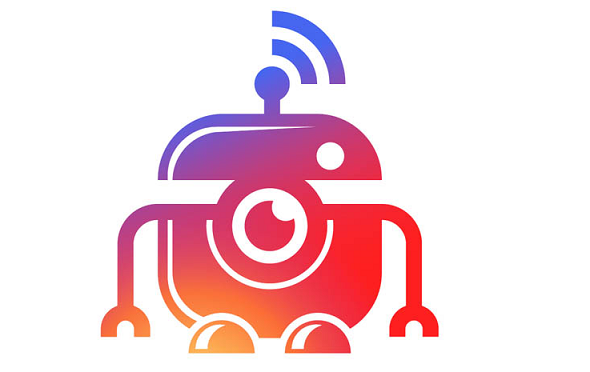 ربات ارسال پست اینستاگرام