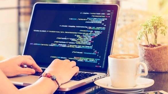 طراح وب سایت کیست
